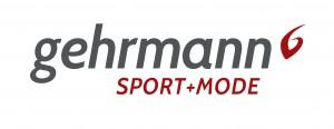 SH_Gehrmann