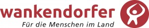 wankendorfer_Signet-Claim_4c
